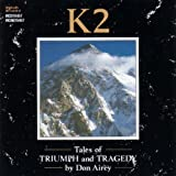 K2-Tales of triumph and tragedy (1988) by Don Airey