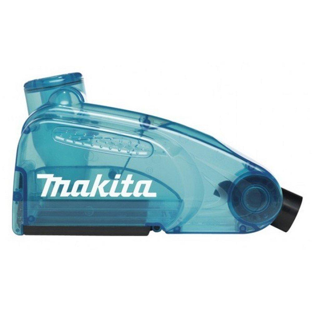 Makita Makita 194175-6 Dust Extracting Box Set, LS1013L, LS1016/L/LX, LS1216L/LX by Makita