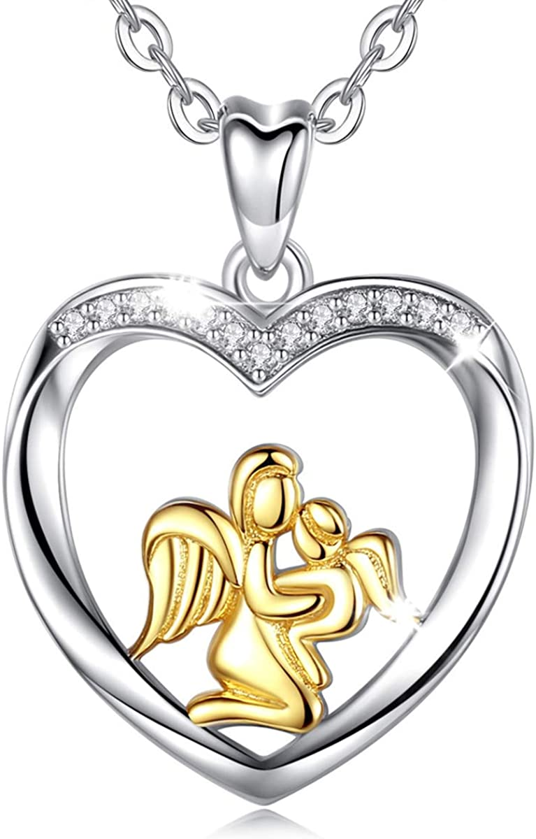 Flat Hanging Rose Charm w// Gold Plated Petals 925 Sterling Silver  Flower Gift