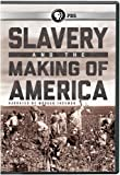 Buy Slavery and the Making of America DVD