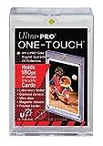 Ultra Pro 5 180pt Magnetic Card Holder Cases