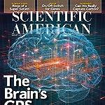 Scientific American, January 2016 | Scientific American