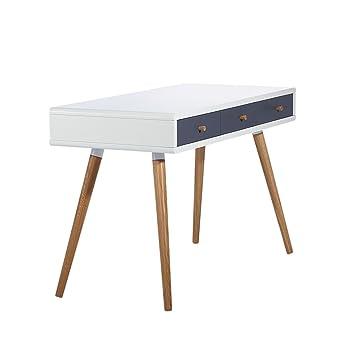 sekret r skandinavisch bestseller shop f r m bel und. Black Bedroom Furniture Sets. Home Design Ideas