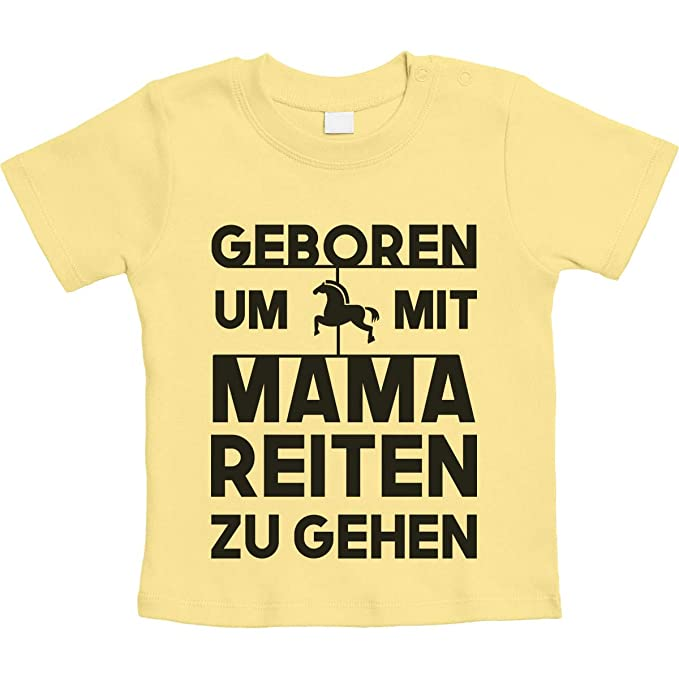 Future Astronaut Unisex Baby T-Shirt Gr 66-93 Coole Astronauten Kleidung
