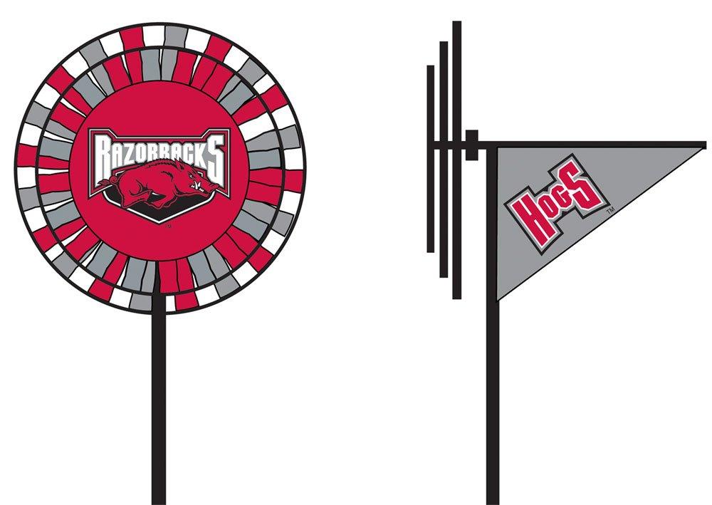 Kites Amp Wind Spinners