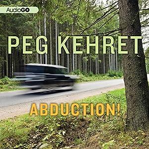 Abduction! Audiobook