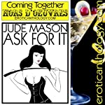 Ask For It: Hors D'Oeuvres | Jude Mason