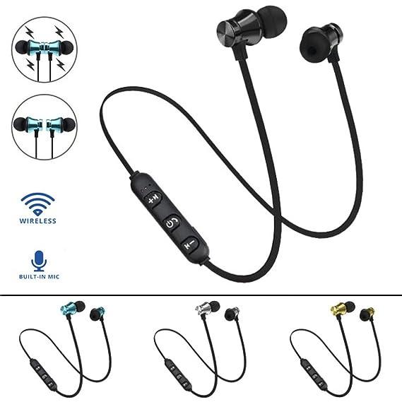 Amazon Com Axiba Wireless Headphones Anker Soundcore Spirit Pro