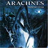 Primary Fear by Arachnes (2005-01-18)