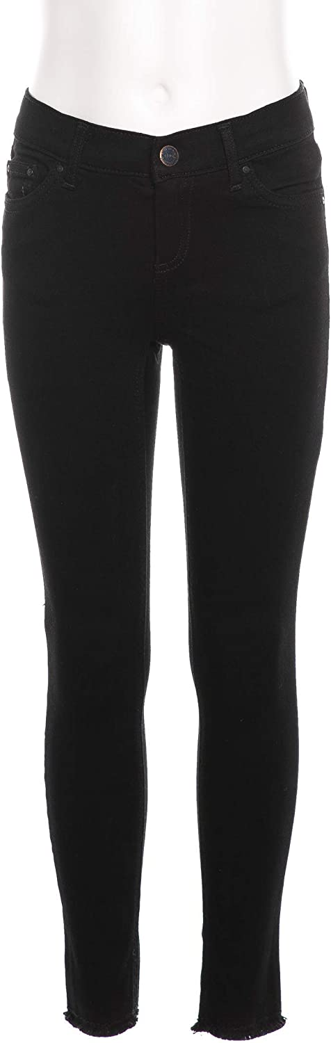 ONLY Girl Skinny Fit Jeans Blush