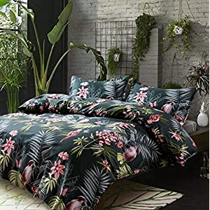 61I6NMW%2BC5L._SS300_ Hawaii Themed Bedding Sets