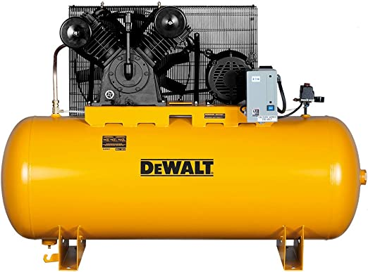 DEWALT DXCMH9919910 featured image