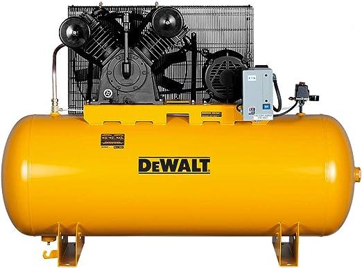 DEWALT DXCMH9919910 featured image