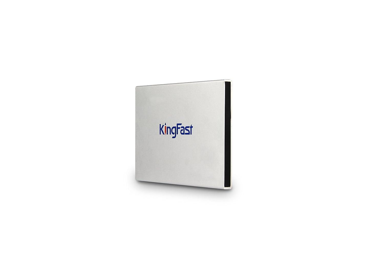KingFast F6 2.5 SATA 32GB SSD Solid State Drive 7mm: Amazon.de ...