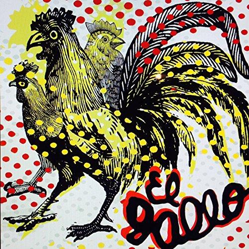Amazon.com: Vas a Ver: El Gallo Bottinelli: MP3 Downloads