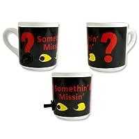 Plug Mug Tıpalı Kupa Kilitli Bardak Çay Kahve Bitki Çayı Su Bardağı Fincan Kişiye Özel Kupa Bardak