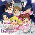 THE IDOLM@STER MASTER LIVE ENCORE