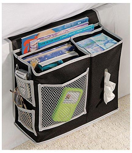 Richards Homewares Bedside Storage Mattress