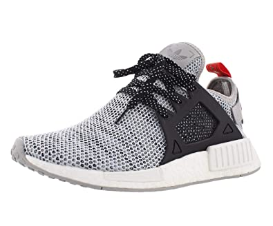   adidas NMD_Xr1 'Jd Sports' Athletic Men's Shoes