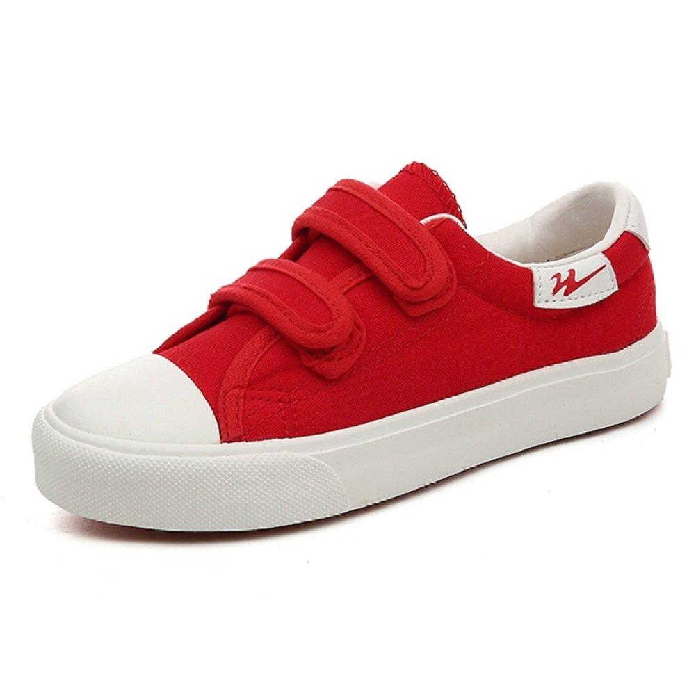 Zapatillas de deporte infantiles unisex 1769675031