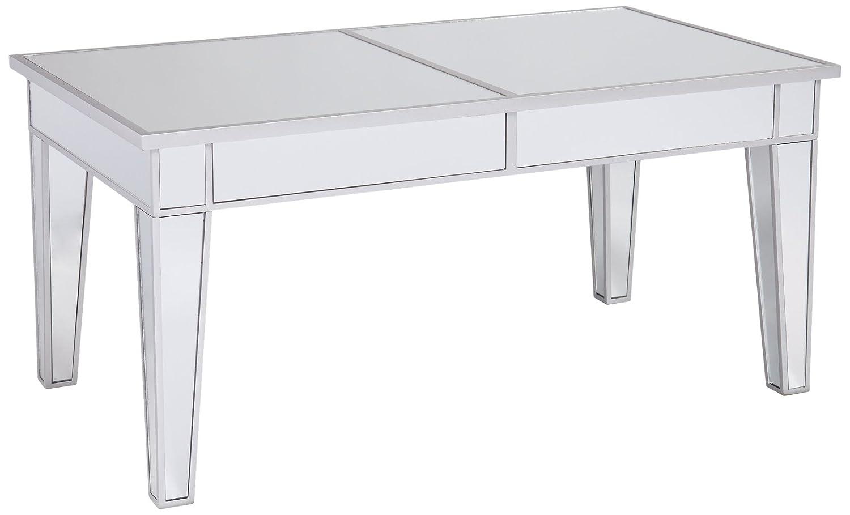 Coffee Tables | Amazon.com