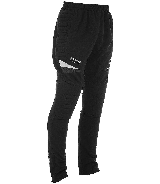 Stanno Chester Torwarthose - black, Größe Stanno:164