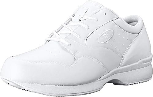 Amazon.com: Propet Life Walker - Zapatillas para hombre: Shoes