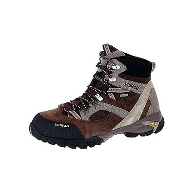 Boreal Climbing Boots Mens Lightweight Apache Marron 12 Brown 44856: Sports & Outdoors