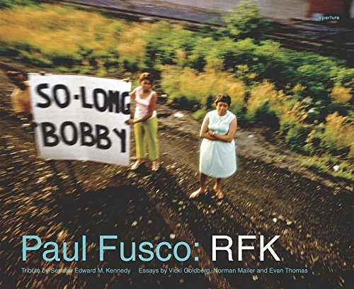 paul fusco photography