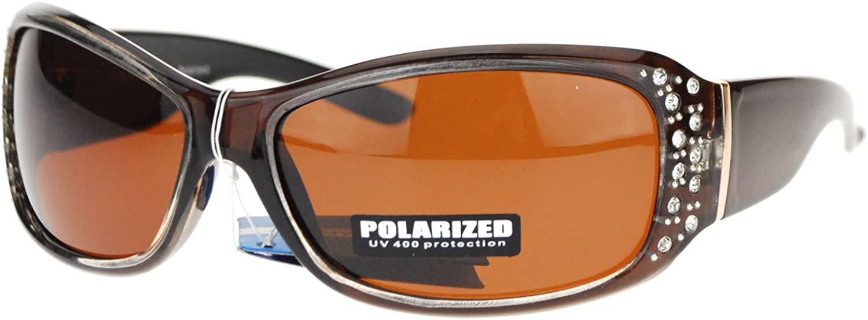Anti Glare Polarized...