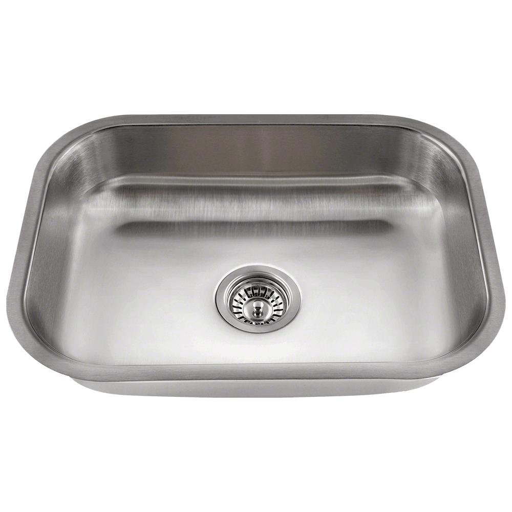 MR Direct ADA2318 Sink Only