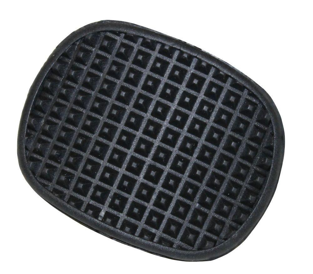 AERZETIX: Brake Pedal Rubber cover