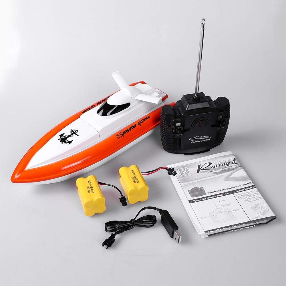 61I6gAoYCaL AC SL1000 in RC Boot Rabing HY 800