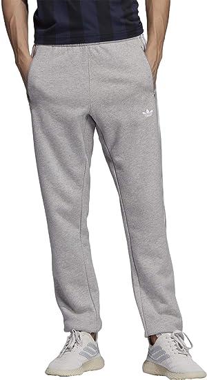 adidas Originals DU8138 Radkin Jogginghose Grau: