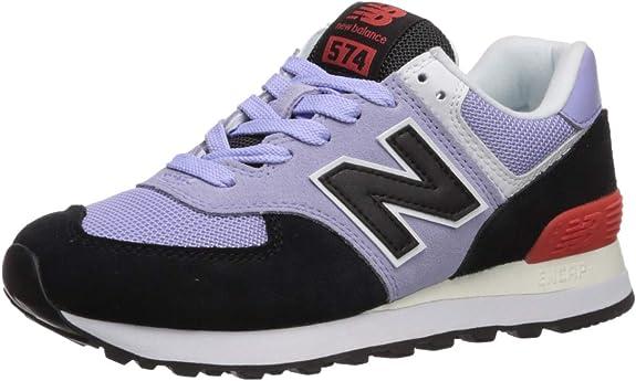 New Balance Women's 574 V2 Sneaker
