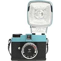 Lomography Diana Mini- 35mm Camera