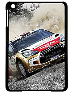 NBA Galaxy Case's Shop Christmas Gifts 8936792ZF536761413MINI Top Quality Case Cover with Rallying iPad Mini/ Mini 2 phone Case