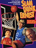 DVD : Slam Dunk Ernest