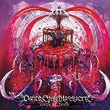 Circle Of Death by Dance Club Massacre (2008-11-11)