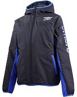 (アンブロ)UMBRO トレーニング インシュレーションジャケット UCA4656W [レディース]