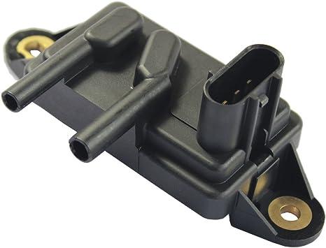 sensor de realimentacion de presion EGR para Ford Escape Focus Thunderbird....