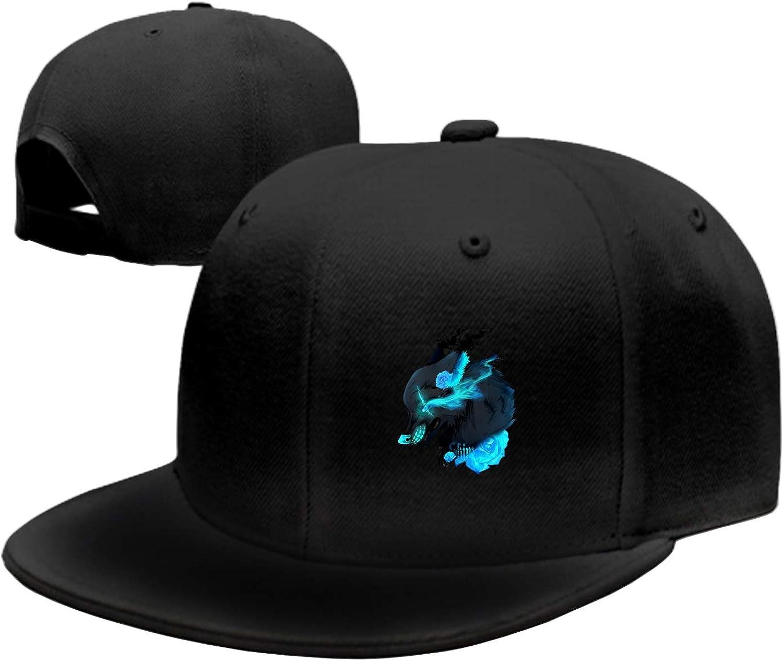 Shirabe Baseball Cap Merry Christmas Dad Hat Peaked Flat Trucker Hats Adjustable For Men Women Hats Caps Accessories