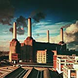 PINK FLOYD Wish You Were Here - Experience Edition reviews