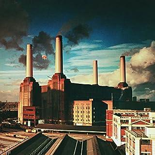 Animals (Vinyl) by Pink Floyd (B01LTHN0DQ) | Amazon Products