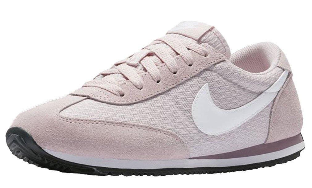 Nike Wmns Oceania Textile 511880 611, Zapatillas Deportivas Mujer, 40 40 EU|Rosa