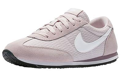 Nike Wmns Oceania Textile 511880 611, Zapatillas Deportivas Mujer, 38: Amazon.es: Zapatos y complementos