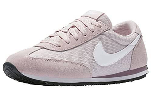 38cceef83 Nike Wmns Oceania Textile 511880 611