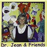 Dr. Jean & Friends