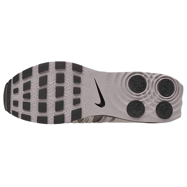 online store 4dccb 9d3a4 Amazon.com | Nike Shox Gravity Men's Running Shoe | Basketball
