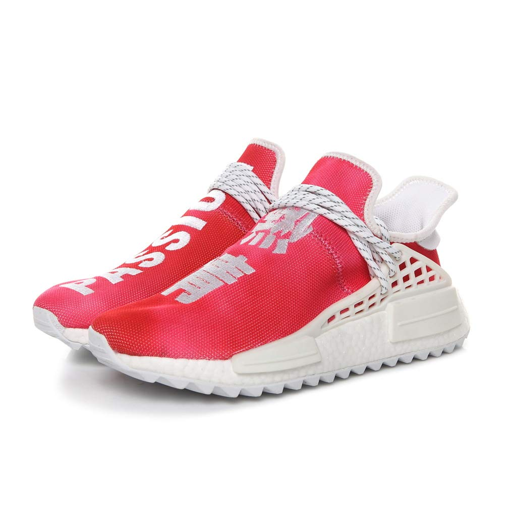 best loved cada0 755ff NMDR1 Shoes Trainer Unisex Hommes Femmes Training Shoes Running Gym  Sneakers